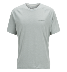 Men's Civil Comfy T-shirt