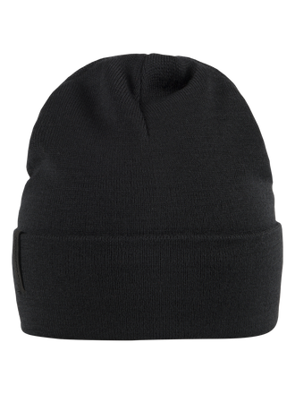 Switch Hat Black | Peak Performance
