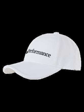 Brocket Golf Cap