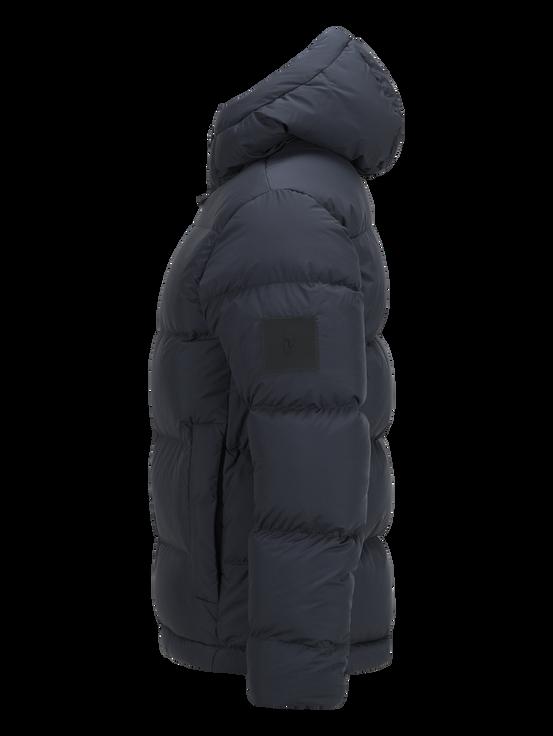Men's Divison Jacket