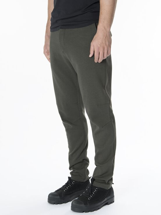 Men's Scrill Pants