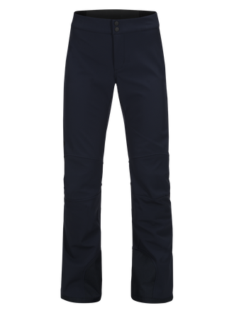 Women's Stretch Ski Pants