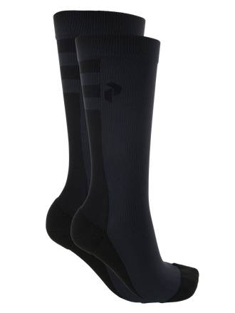 Civ Running Socks