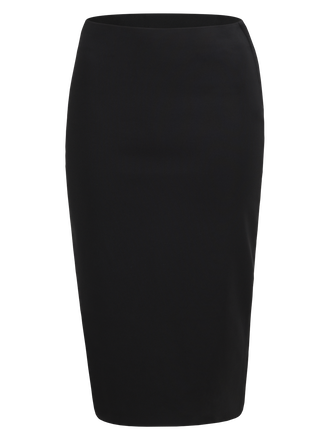 Women's Hilltop Skirt Black | Peak Performance