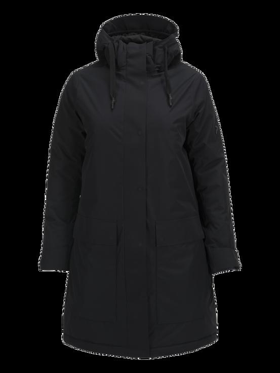 Women's Unit Jacket