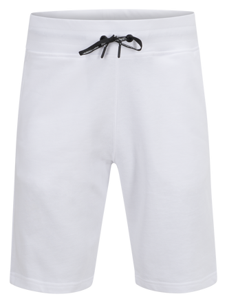 Shorts pour homme zero White | Peak Performance