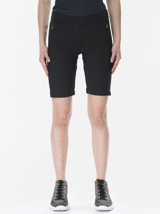 Women's Golf Blackley Stretch Shorts