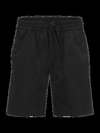 Men's Laird Shorts Black | Peak Performance