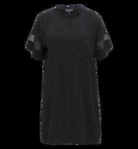 Damen Zuma Kleid