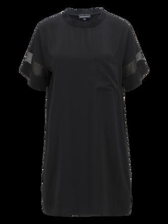Women's Zuma Dress