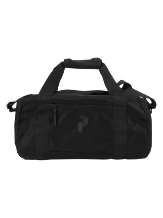 Detour 35 L Black | Peak Performance