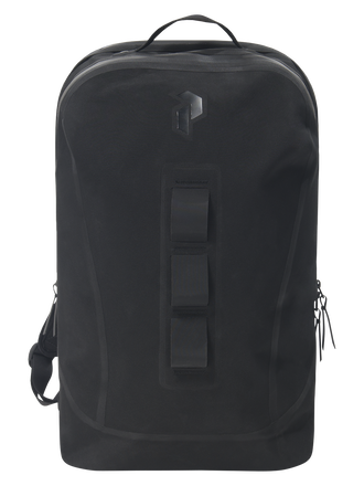 Daypack 20L Black | Peak Performance
