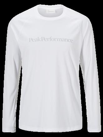 Men's Gallos Dyedron Longsleeved T-shirt