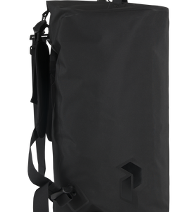 Sport Duffle Tasche 45L