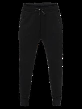 Women's Tech Pants Black   Peak Performance