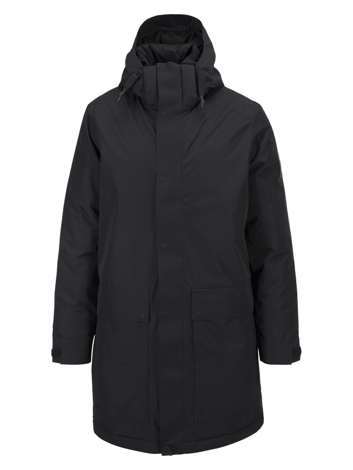 Men's Thyfon Jacket