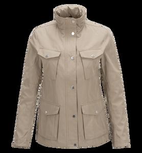 Women's Ranger Jacket