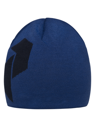 Bonnet Embo True Blue | Peak Performance