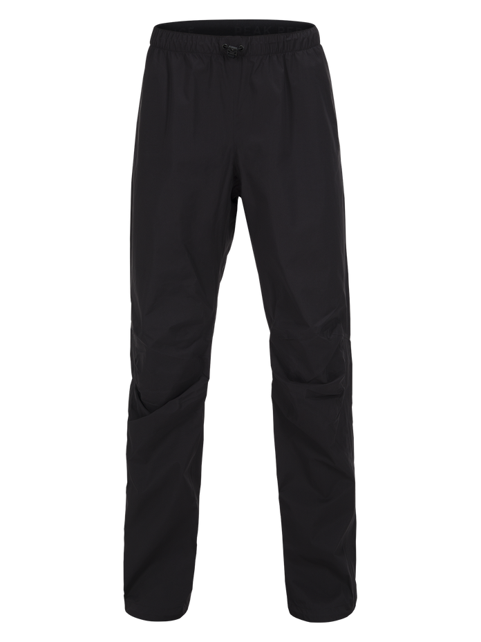 Swift dambyxor Black | Peak Performance