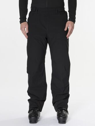 Men's Whitewater Ski Pants Black | Peak Performance