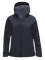 Women's Teton Ski Jacket Salute Blue | Peak Performance