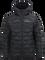 Veste à capuche homme Helium ARTWORK | Peak Performance