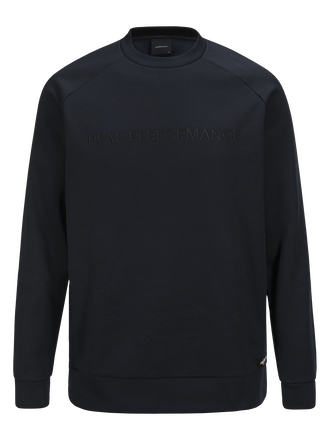 Men's Goldeck Crew neck