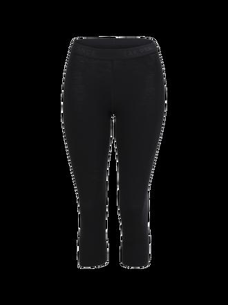 Women's Multi Baselayer Short Tights
