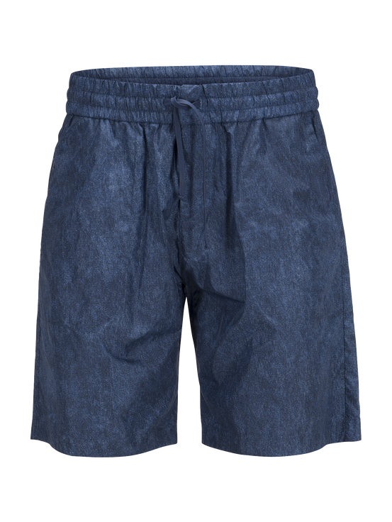 Short imprimé homme Laird Pattern | Peak Performance