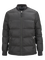 Men's Devin Jacket Olive Extreme | Peak Performance