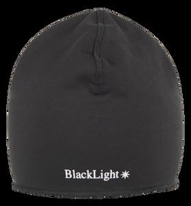 Black Light Mütze