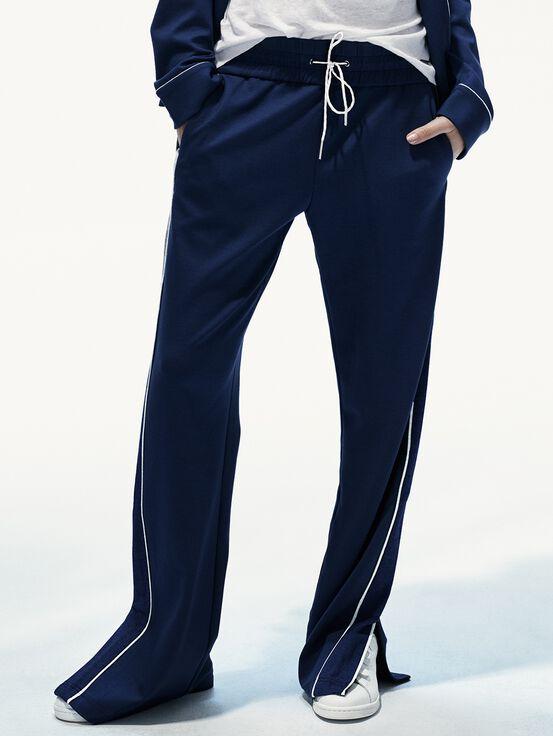 Women's Trackis Pants