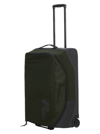 Trolley 90L Olive Extreme | Peak Performance