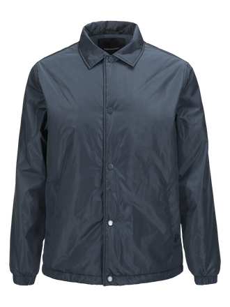 Veste homme Medis Blue Steel | Peak Performance