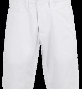 Matwau shorts för herrar