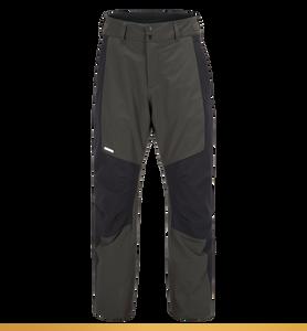 Men's Lanzo Pants