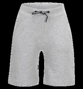 Kids Lite Shorts Long