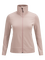 Women's Ace Zipped Mid-Layer