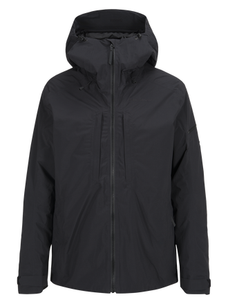 Men's Teton 2-Layer Ski Jacket