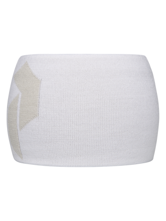 Embo pannband White | Peak Performance