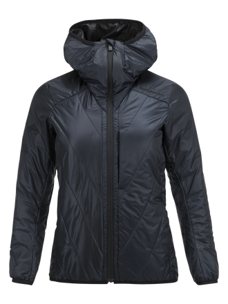 Women's Helo Liner Jacket
