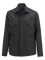 Men's Twist Jacket Dk Grey Mel | Peak Performance