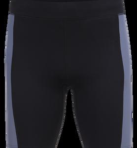 Men's Action Running shorts