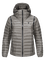 Women's Reform Liner Jacket Slow Beige | Peak Performance