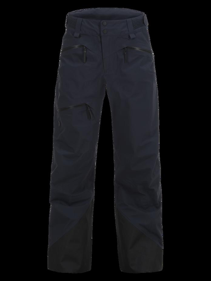 Women's Teton Ski Pants