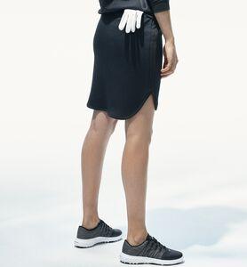 Women's Golf Blackwell Skirt