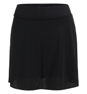 Women's Golf Complete Skirt