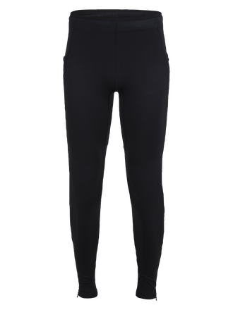 Men's Move Running Tights Black | Peak Performance