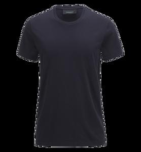 Herren Paul T-Shirt