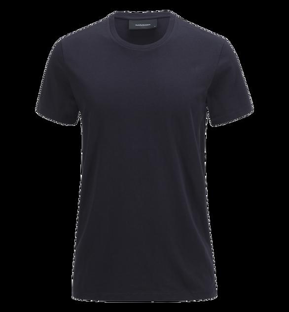 Men's Paul T-shirt